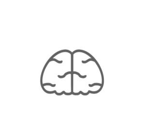 ADHD/脳障害の改善